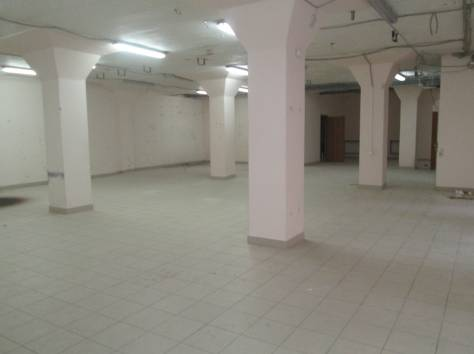Сдаю в аренду офис 330 кв.м. на ул. Кожевенной, фотография 1