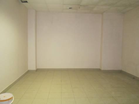 Сдаю в аренду офис 330 кв.м. на ул. Кожевенной, фотография 3