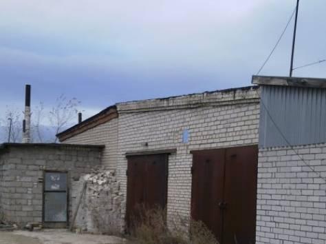 срочно в связи с переездом для вашего бизнеса, самарская обл, Безенчук Восточная промзона, фотография 2