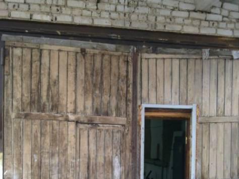 срочно в связи с переездом для вашего бизнеса, самарская обл, Безенчук Восточная промзона, фотография 3