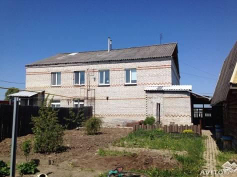 Продам 3-к квартира, 82 м², 2/2 эт., фотография 3