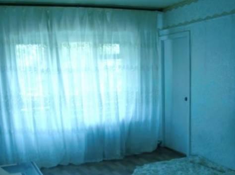 Квартира 180 км от Москвы Тульска обл пос гор типа Шварцевский., фотография 1