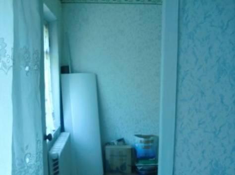 Квартира 180 км от Москвы Тульска обл пос гор типа Шварцевский., фотография 2