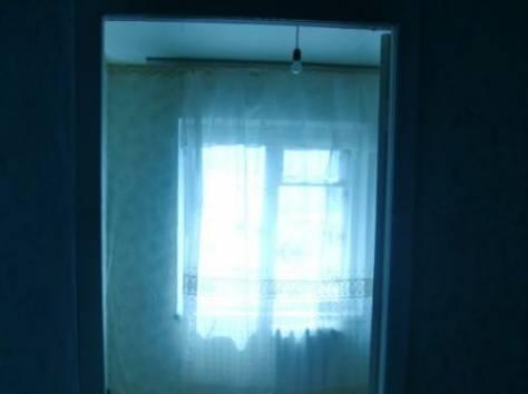 Квартира 180 км от Москвы Тульска обл пос гор типа Шварцевский., фотография 6