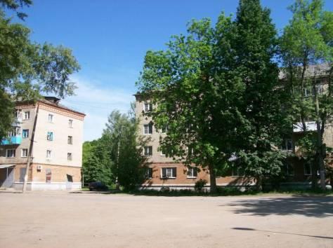 Квартира 180 км от Москвы Тульска обл пос гор типа Шварцевский., фотография 11