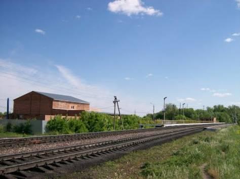 Квартира 180 км от Москвы Тульска обл пос гор типа Шварцевский., фотография 12