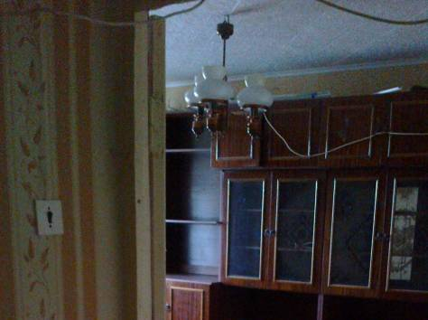 Сдам 2-х комнатную квартиру в Калязине., фотография 1