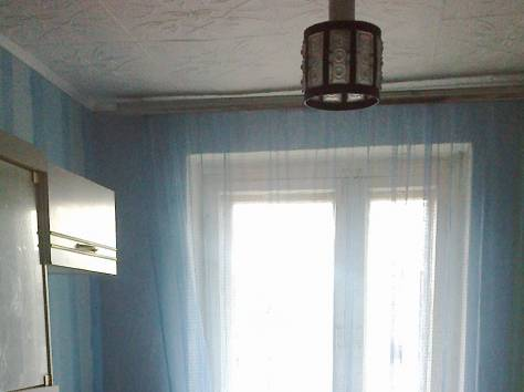 Сдам 2-х комнатную квартиру в Калязине., фотография 2