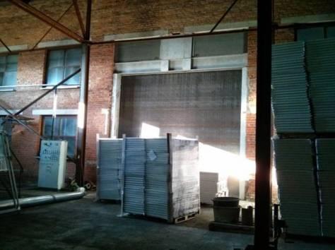 Срочно продается завод площадью 31 111 м2, фотография 7