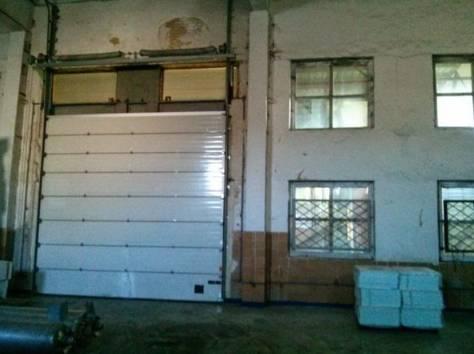 Срочно продается завод площадью 31 111 м2, фотография 8