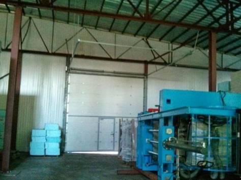 Срочно продается завод площадью 31 111 м2, фотография 10
