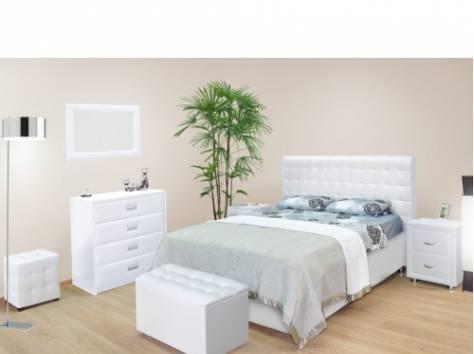 Кровати от производителя компании Dreamery г.Тольятти., фотография 2