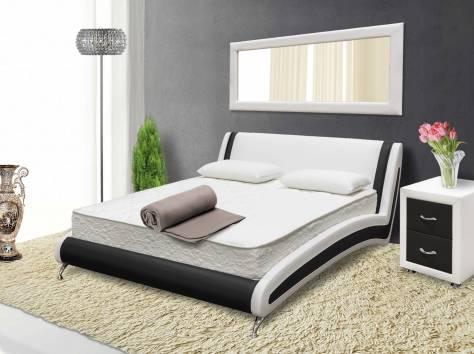 Кровати от производителя компании Dreamery г.Тольятти., фотография 5