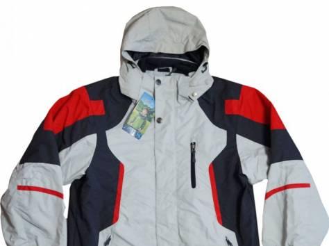 Курточки для мальчишек, фотография 3
