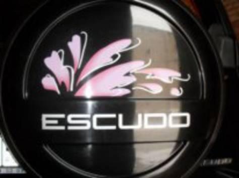 Для Suzuki Escudo,Vitara,Sidekick до 1998г.в, фотография 2