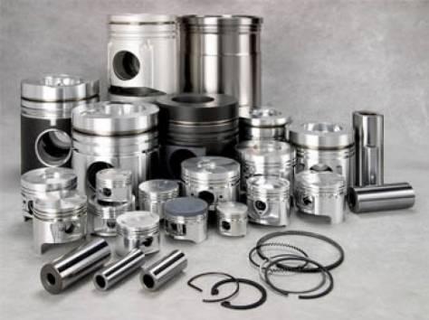 Поставляем запчасти для всех моделей дизельных двигателей Cummins(Каменс,Камминс,Куминз) , фотография 1