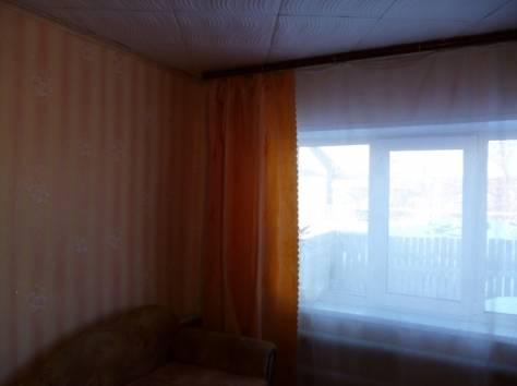 Продаю однокомнатную квартиру в центре города,  ул. Трудовая, д. 10. , фотография 3