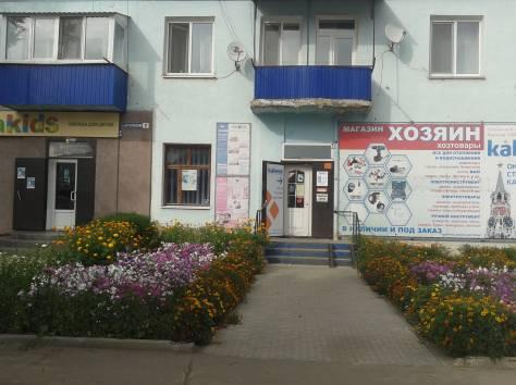 сдается помещение в центре города, ул.Пугачевская, д.2., фотография 1