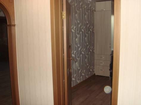 Ремонт и отделка квартир, фотография 3