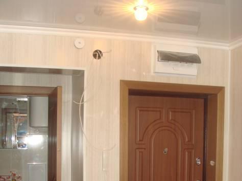 Ремонт и отделка квартир, фотография 5
