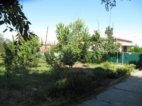 Продам жилой дом, фотография 2