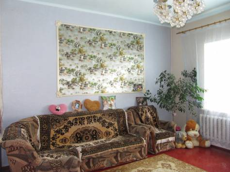 Продам жилой дом, фотография 3