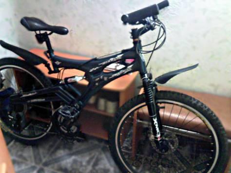 продам велосипед , фотография 1