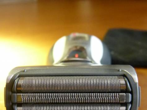 Продам электробритву  Panasonic ES-RT51-s, фотография 10