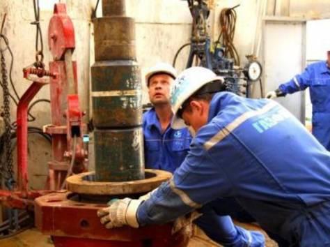 Работа в газпроме дальнереченск