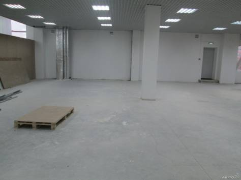 Сдаю в аренду торговую площадь 72 кв.м., Казанское шоссе, фотография 1