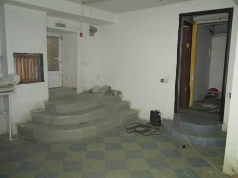 Сдаю в аренду помещение 470 кв.м., ул. Б.Покровская, фотография 1