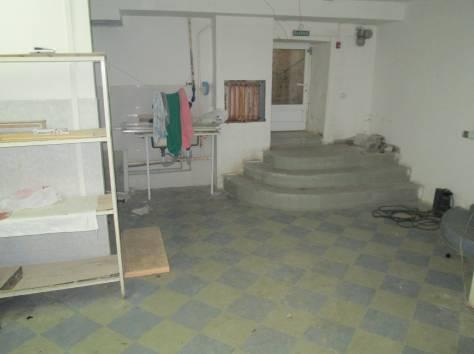 Сдаю в аренду помещение 470 кв.м., ул. Б.Покровская, фотография 2