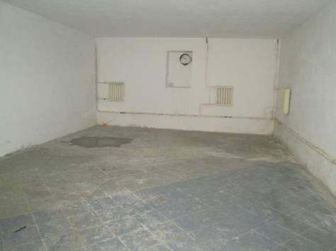 Сдаю в аренду помещение 470 кв.м., ул. Б.Покровская, фотография 4