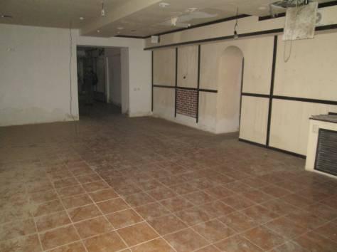 Сдаю в аренду помещение 470 кв.м., ул. Б.Покровская, фотография 5