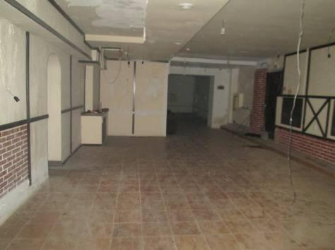 Сдаю в аренду помещение 470 кв.м., ул. Б.Покровская, фотография 7