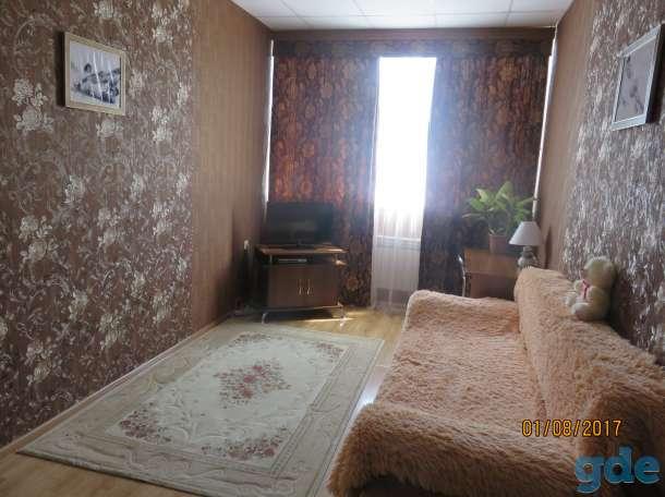 миниотель, Орловская область улица Гайдара 2в, фотография 4