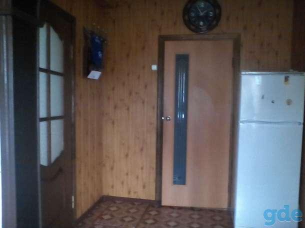 Продам дом в Панино, фотография 4