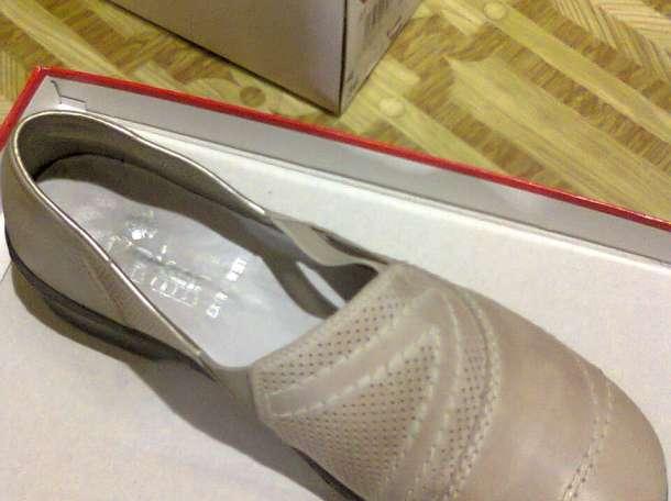 Срочно продаются туфли , фотография 1