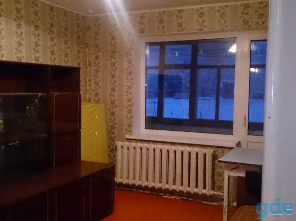 Продам 2-х квартиру вблизи г.Омска!, фотография 7