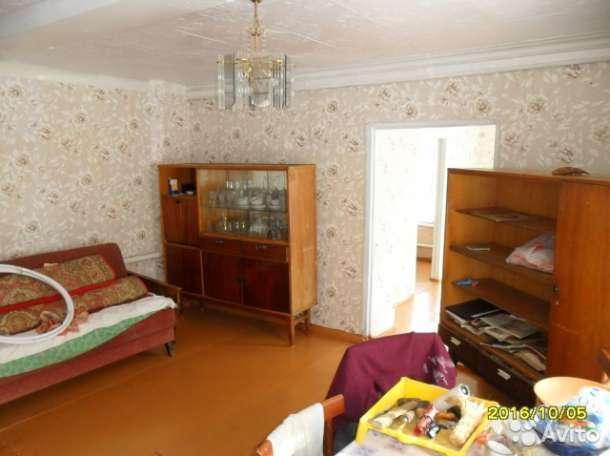 Срочно продам дом, : ул Красноармейская 124., фотография 1