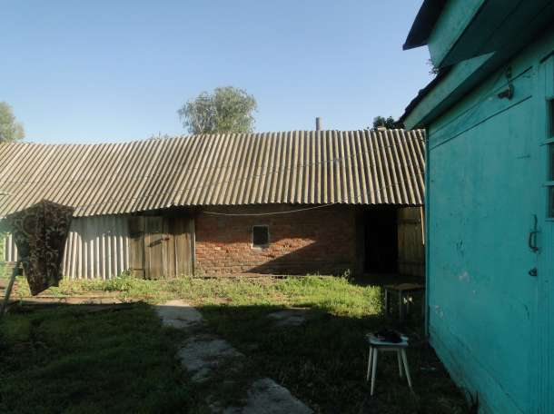 Дом 40.5 м² на участке 18.3 сот., фотография 2