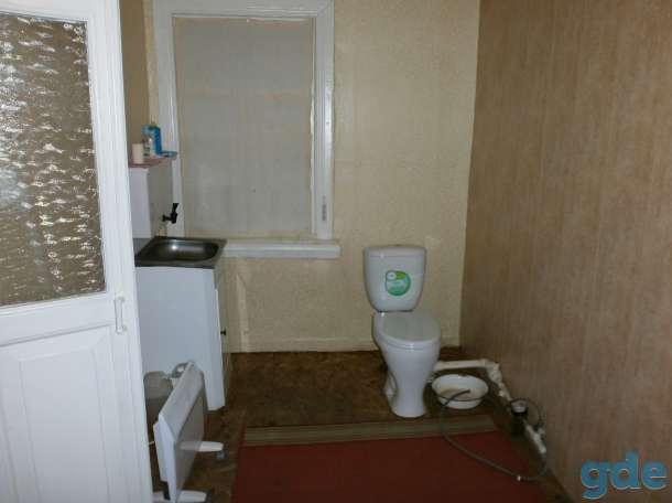 продам дом в Кандалакше, ул. Борисова, д.5, фотография 3