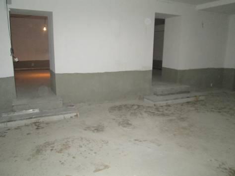 Сдаю в аренду помещение 470 кв.м., ул. Б.Покровская, фотография 10