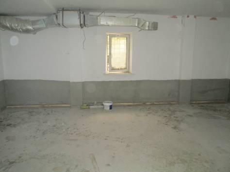 Сдаю в аренду помещение 470 кв.м., ул. Б.Покровская, фотография 11