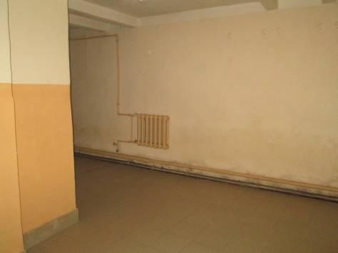 Сдаю торговое помещение 186,5 кв.м., ул. Октябрьской Революции, фотография 6