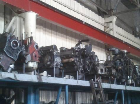 двигатели б/у ямз , фотография 1