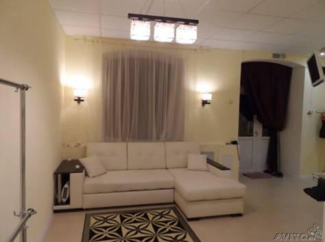 Продам комнату     Комната 30 м² в 1-к квартире на 1 этаже кирпичного дома, фотография 3