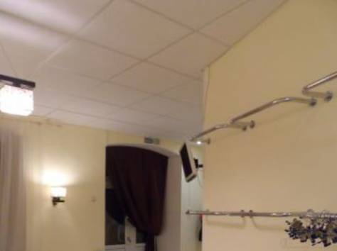 Продам комнату     Комната 30 м² в 1-к квартире на 1 этаже кирпичного дома, фотография 4