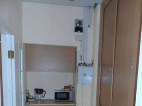 Продам комнату     Комната 30 м² в 1-к квартире на 1 этаже кирпичного дома, фотография 6