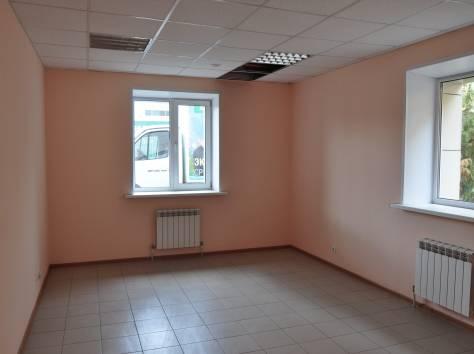 Аренда офисных помещений, фотография 2